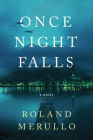Once Night Falls Cover Image