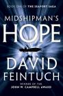 Midshipman's Hope (Seafort Saga #1) Cover Image