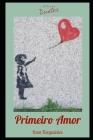 Primeiro Amor Cover Image