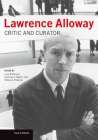 Lawrence Alloway: Critic and Curator (Issues & Debates) Cover Image