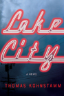 Lake City Cover Image