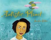 Autistic Planet Cover Image