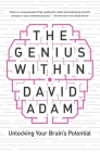 The Genius Within Cover Image