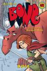 Rose (BONE Prequel) Cover Image