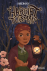 Harriet Tubman Cover Image