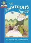 Must Know Stories: Level 1: The Enormous Turnip Cover Image