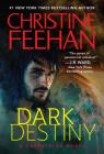 Dark Destiny (Dark Series) Cover Image