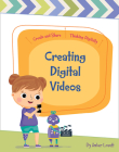Creating Digital Videos Cover Image