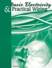 Basic Electricity & Practical Wiring Cover Image
