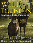 Wild Dublin: Exploring Nature in the City Cover Image