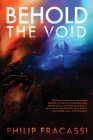 Behold the Void Cover Image