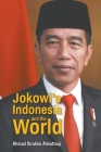 Jokowi's Indonesia and the World Cover Image
