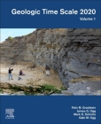 Geologic Time Scale 2020: Volume 1 Cover Image