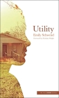 Utility (Yale Drama Series) Cover Image