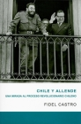 Chile Y Allende Cover Image