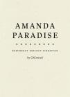 Amanda Paradise Cover Image