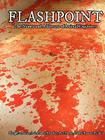 Flashpoint: Addresses of Fur Farms, Animal Research Labs, Slaughterhouses and Lab Animal Breeders for Activists Cover Image