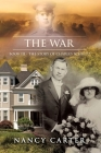 The War: Book III - The Story of Charles Schultz Cover Image