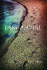 Fast Animal Cover Image