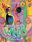 Knock, Knock, Who is there? Cover Image