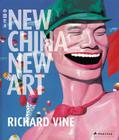 New China, New Art Cover Image