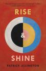 Rise & Shine Cover Image
