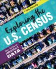 Exploring the U.S. Census: Your Guide to America's Data Cover Image