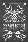 My Reflection Cover Image
