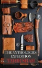 The Anthologies: Expedition Cover Image