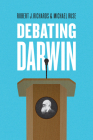 Debating Darwin Cover Image