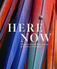 Here, Now: Indigenous Arts of North America at the Denver Art Museum Cover Image