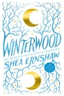 Winterwood Cover Image