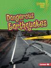 Dangerous Earthquakes Cover Image