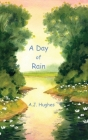 A Day of Rain Cover Image