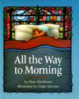 All the Way to Morning Cover Image