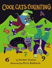 Cool Cats Counting Cover Image