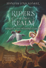 Riders of the Realm #3: Beneath the Weeping Clouds Cover Image