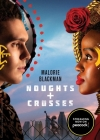 Noughts & Crosses Cover Image
