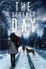 The Seventh Day: The Seventh Day Book 1 Cover Image