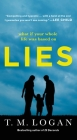 Lies: A Novel Cover Image