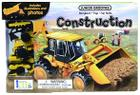 Junior Groovies: Construction Cover Image