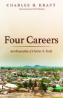 Four Careers Cover Image