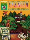 Spanish, Grade 2 Cover Image