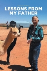 Lessons from My Father Cover Image