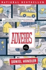 Adverbs: A Novel Cover Image