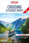 Berlitz Cruising and Cruise Ships 2019 (Travel Guide with Free Ebook) (Berlitz Cruise Guide) Cover Image