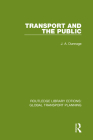Transport and the Public Cover Image