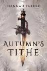 Autumn's Tithe Cover Image