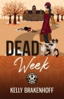 Dead Week Cover Image