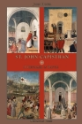 St. John Capistran: A Reformer in Battle Cover Image